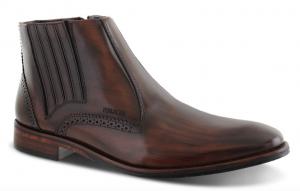 ferracini-itzel-mens-shoe
