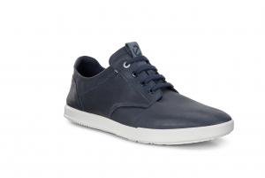 Ecco Collin Lace shoe