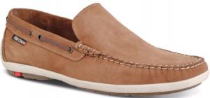 Ferracini Zachary shoe